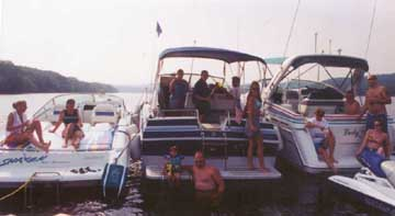 h20party725inch.jpg